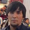Ass, 34, Turkestan