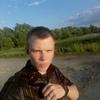 Valeriy Medvedev, 25, Nizhniy Lomov