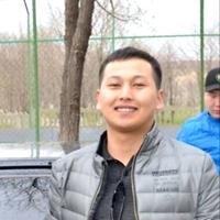 Мирас, 25 лет, Овен, Джансугуров