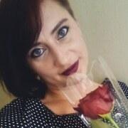Лилия Вареница, 29, г.Геленджик