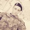 Юрій Тесліцький, 22, г.Мостиска