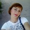 Наталія, 29, г.Теофиполь