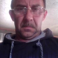 Юрий, 51 год, Телец, Красный Луч