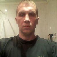Михаил, 45 лет, Овен, Гродно