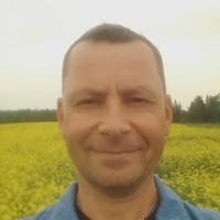 Александр, 49 лет, Близнецы, Москва