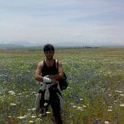 Нуриддин, 31, г.Худжанд