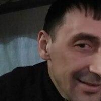 Рамиль, 39 лет, Водолей, Нижний Новгород