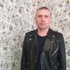 Гена, 40, г.Лисичанск