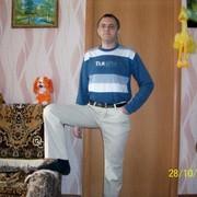 Игорь 52 Чистополь