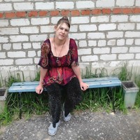 Мария, 33 года, Дева, Бетлица