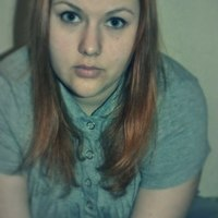 Мария, 27 лет, Овен, Москва