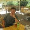 Евгений, 37, г.Талгар
