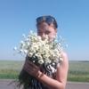 Катюшка, 23, г.Фастов