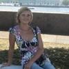 Светлана, 50, г.Тула
