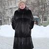 ЯНА, 54, г.Ставрополь