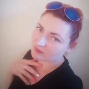 Мария, 30, г.Запорожье