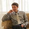 Антон, 34, г.Электроугли