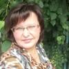 Татьяна Алексейчик(Ар, 48, г.Пинск