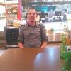 Deniss, 34, г.Рига