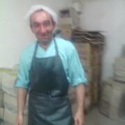 Николай, 43, г.Винница