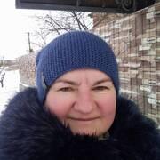 Alena, 50, г.Херсон