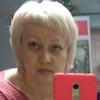 Инга, 44, г.Казань