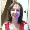 Мария, 38, г.Межгорье