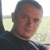Сергей, 35, г.Близнюки