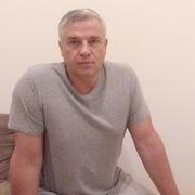 Vadim, 48, г.Дубай
