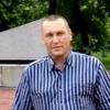 владимир, 50, г.Канаш