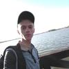 Nikolay, 30, Myrnograd