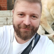 Павел, 36, г.Королев