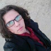 Ингвар, 23, г.Тавда