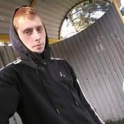 Илья, 18, г.Яшкино
