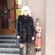 Хомякова Татьяна 37 Калуга