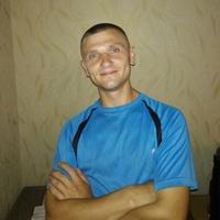 АРТЕМ, 29 лет, Телец, Индианаполис