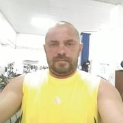 Сергей, 30, г.Белореченск
