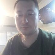 Артур 26 Chervonograd