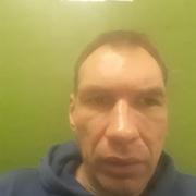 Алексей Воротынцев 38 Елец