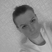 Lidiia Chymbareva 37 лет (Лев) Артем