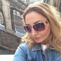 Diana, 36 лет, Водолей, Казань