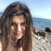 Anna, 27, г.Ялта