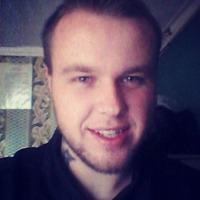 Эдуард, 27 лет, Телец, Нижний Новгород