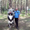 ВАЛЕРИЙ, 57, г.Осинники