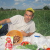 вячеслав, 44, г.Сафоново