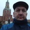 Вячеслав, 42, г.Шумерля