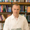 Игорь, 31, г.Днепр