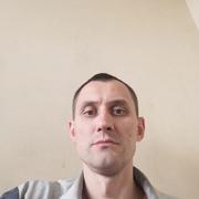 Стас, 37, г.Сыктывкар