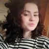 Надюша, 20, Херсон