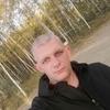 Anatoliy, 35, Tynda